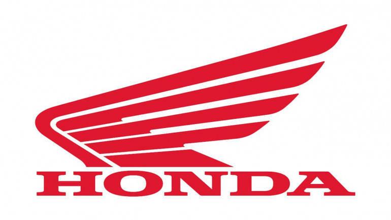 Hondalogo-770x433