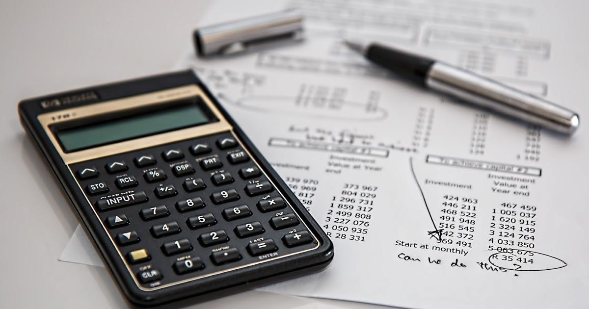 Read more about the article Jurusan Akuntansi dan Keuangan Lembaga